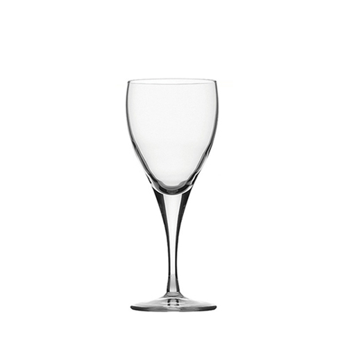 Utopia Fiore Goblet 33cl LCE@250ml Clear