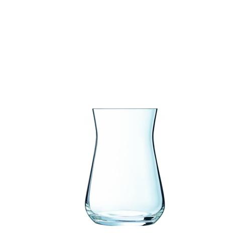 Arcoroc Fusion Tumbler Glass 35cl Clear