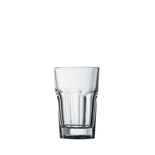 Utopia Casablanca Beverage Tumbler 28cl Clear