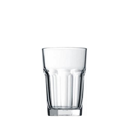 Utopia Casablanca Beverage Tumbler 36cl Clear