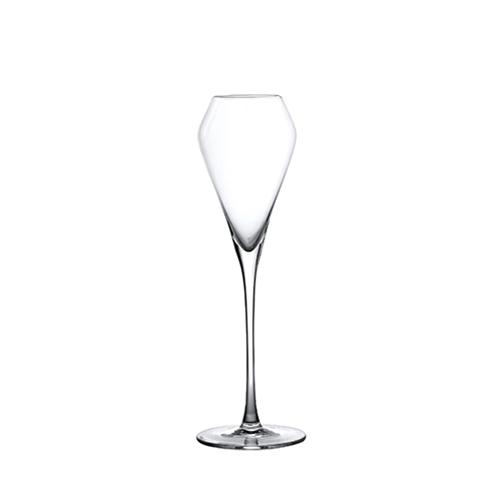 Artis Grace Champagne Flute 20cl Clear