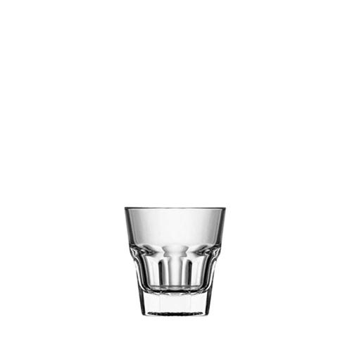Utopia Casablanca Juice Tumbler 13.7cl Clear