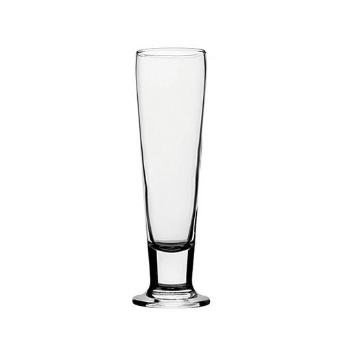Cin Cin Tall Beer Glass