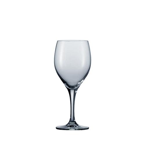 Schott Zwiesel Mondial  Large Wine Goblet 8.4oz Clear