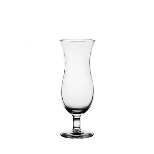 Utopia Squall Cocktail Glass 42cl Clear