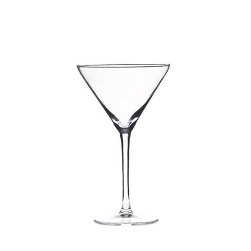 Artis Intermezzo Helene Martini Glass 26cl Clear