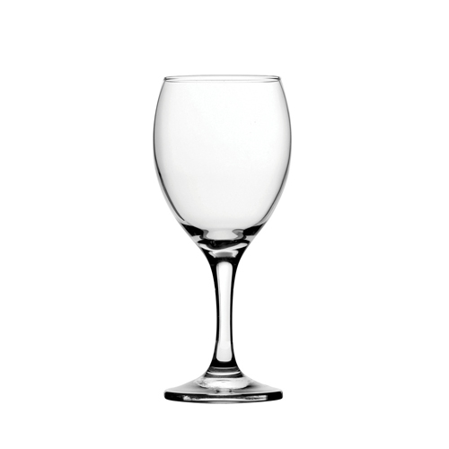 Utopia Imperial Goblet 45cl Clear
