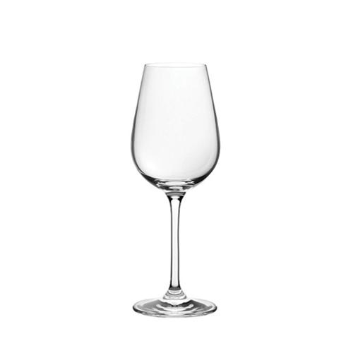 Utopia Invitation Wine Glass 44cl Clear