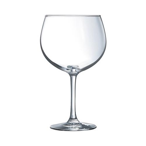 Arcoroc Juniper Stem Gin Glass 72cl Clear