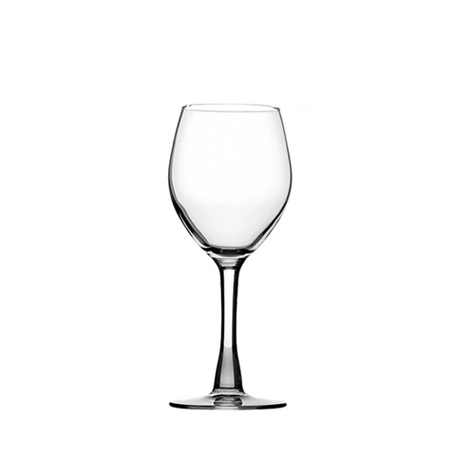 Utopia Kalix Goblet 33.5cl LCE@250ml Clear