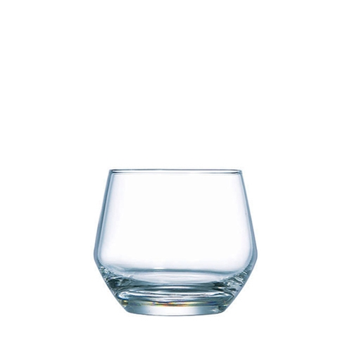 Chef&Sommelier Lima  Old Fashioned Rocks Tumbler 35cl Clear