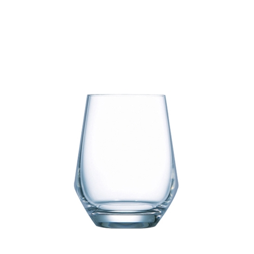 Chef&Sommelier Lima  Hiball Tumbler 39cl Clear