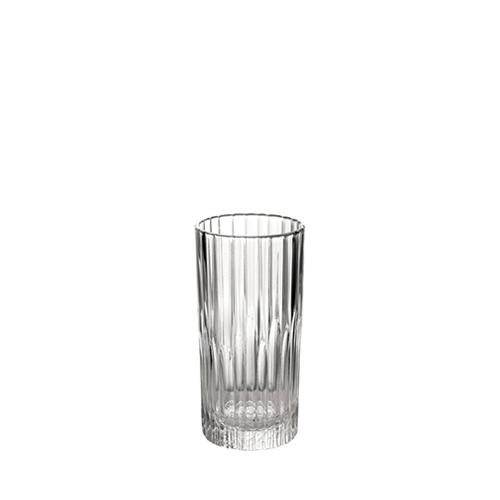 Artis Manhattan Hiball Tumbler 30.5cl Clear