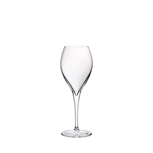 Utopia Monte Carlo  Wine Glass 7oz Clear