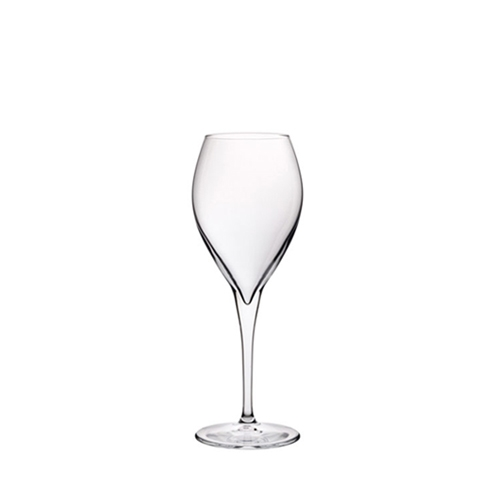 Utopia Monte Carlo  Wine Glass 9oz Clear