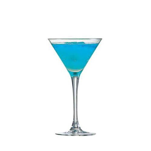 Arcoroc Signature Martini Glass 5oz Clear