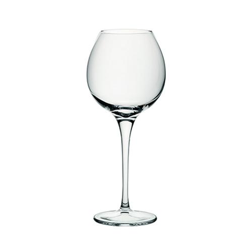 Utopia Montis Cocktail Glass 19oz Clear