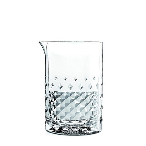 Artis Carats Mixing Glass 75cl Clear