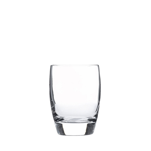 Artis Michelangelo Double Old Fashioned Tumbler 34cl Clear