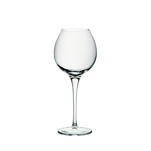 Utopia Montis Red Wine Glass 14oz Clear