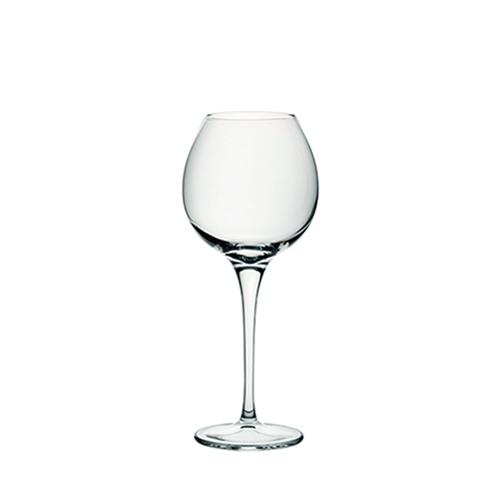 Utopia Montis White Wine Glass 12oz Clear
