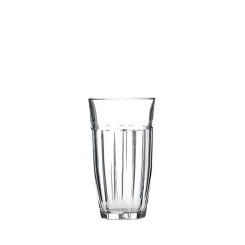 Artis Picadilly Hiball Tumbler 28cl Clear