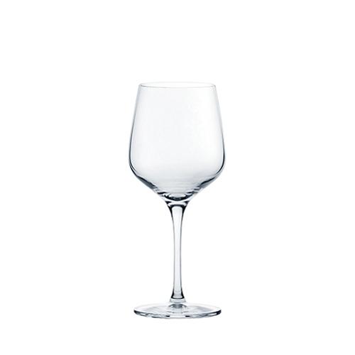 Utopia Nude Refine  All Purpose Wine Glass 11.25oz Clear