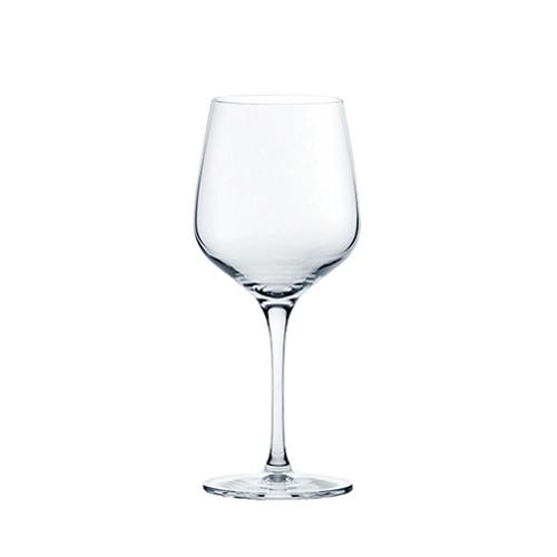 Utopia Nude Refine  White Wine Glass 15.5oz Clear