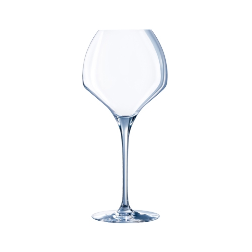 Chef&Sommelier Open Up Soft Glass 45cl Clear