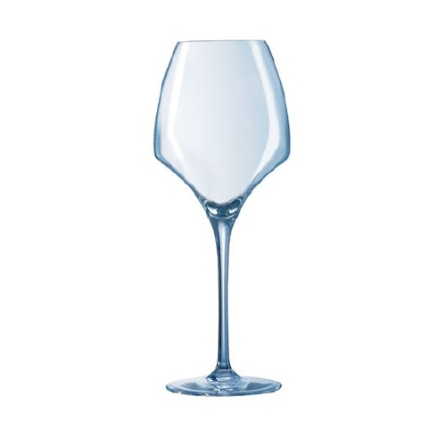Chef&Sommelier Open Up Universal Wine Glass 38cl Clear