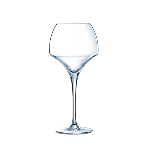 Arcoroc Premium Beer Goblet 55cl Clear
