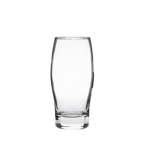 Artis Perception Beverage Tumbler 40cl Clear
