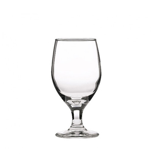 Artis Perception Banquet Goblet 40cl Clear