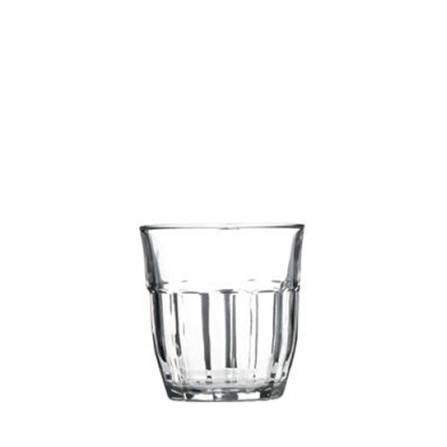 Artis Picadilly Rocks Tumbler 26cl Clear