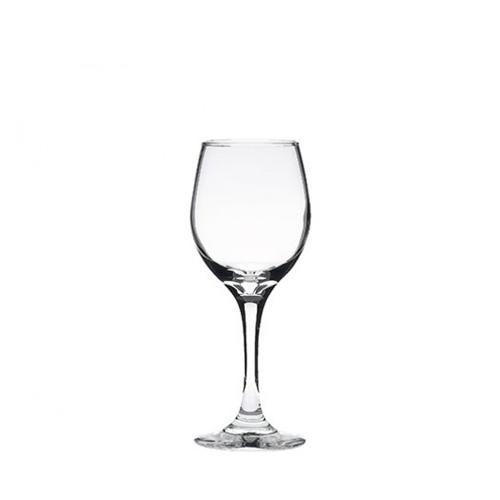 Artis Perception Wine Glass 23cl Clear