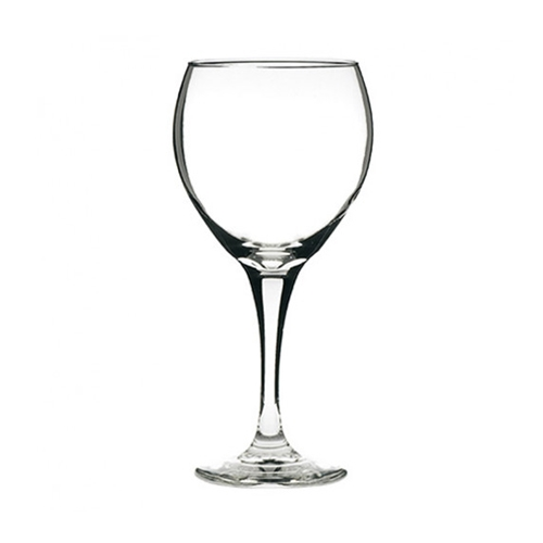 Artis Perception Round Wine Glass 57cl Clear