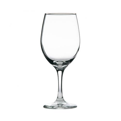 Artis Perception Wine Glass 57cl Clear