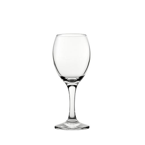 Utopia Pure  Wine Glass 11oz Clear