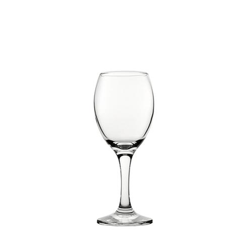 Utopia Pure  Wine Glass 8.75oz Clear