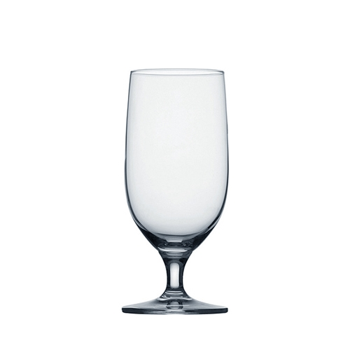 Utopia Primeur  Beer Glass 13.75oz Clear