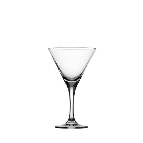 Utopia Primeur  Martini 8.5oz Clear