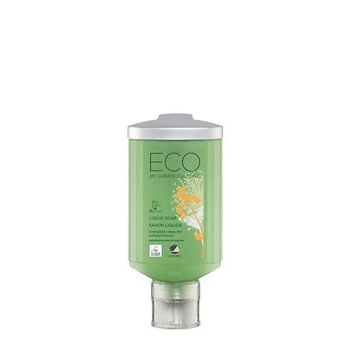 Green Culture Eco Liquid Soap Press + Wash 300ml