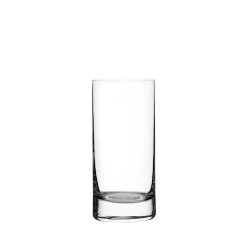 Utopia Nude Rocks S  Long Drink Tumbler 12.25oz Clear