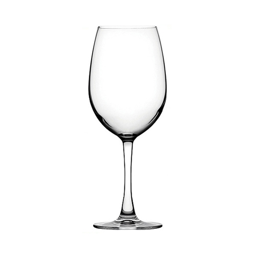 Utopia Nude Reserva Wine Glass 20.5oz  Clear