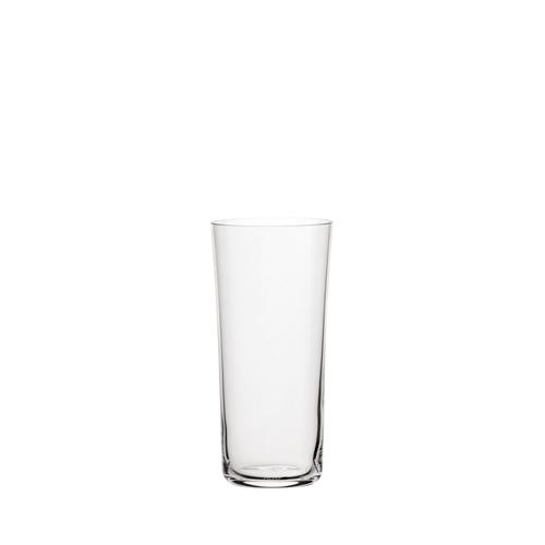 Utopia Nude Savage Hiball Glass 33cl / 11oz