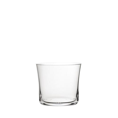 Utopia Nude Savage Lowball Glass 29cl / 10oz
