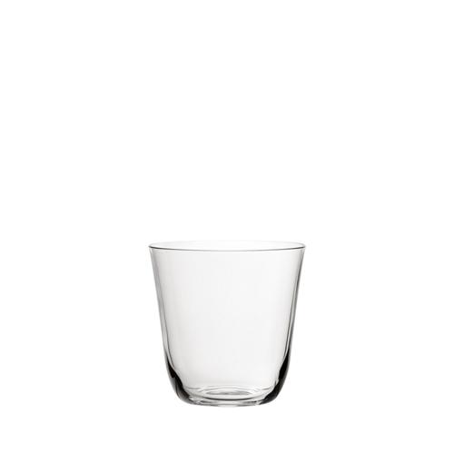 Utopia Nude Savage Water Glass 26cl / 8.75oz