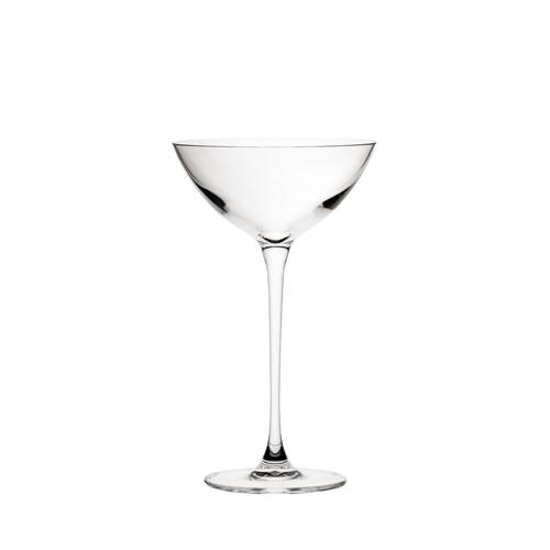 Utopia Nude Savage Coupetini Glass 17cl / 6oz