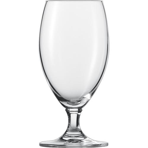 Bar Special Kronberg Water Glass 240ml (8.1oz) Clear