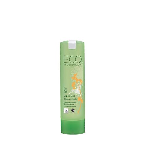 Green Culture Eco Liquid Soap 300ml